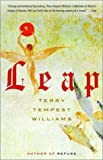 Leap, Terry Tempest Williams, 0679752579