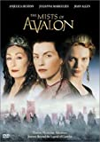 Mists of Avalon poster thumbnail