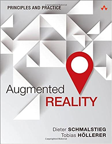 Four Books to Help you Learn About Augmented Reality 3 510DVJ7dIiL. SX387 BO1,204,203,200
