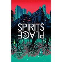 Spirits of Place (English Edition)