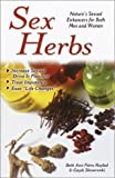 Sex Herbs