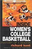 Inside Women's College Basketball: Anatomy of a