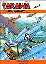 Tarawa Atoll Sanglant, tome 1 par Charlier