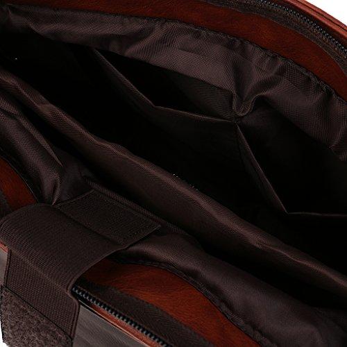 Diseñado Transportar Diseño Portátiles Bolso Mochila Accesorios Sharplace Cómodo Moderno qaRUExva