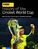 Wisden History of the World Cup