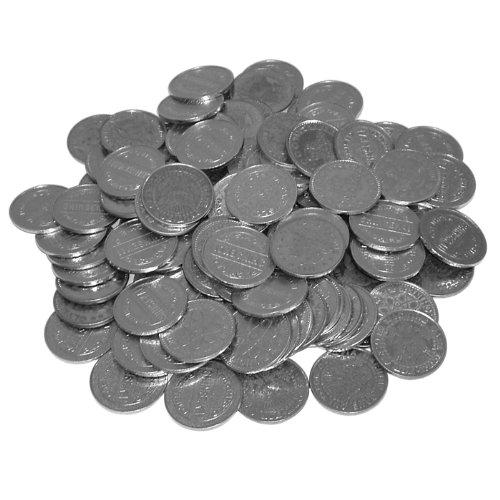 Trademark Poker Refill Tokens (Refurbished) 14-token-100-P