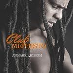 Club Mephisto   Annabel Joseph