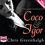 Coco and Igor | Chris Greenhalgh