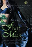 Frost Moon, Anthony Francis, 0984325689