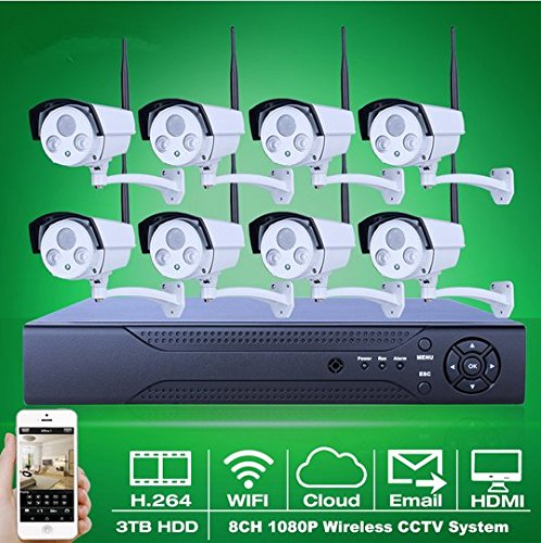 gowe-8ch-onvif-h264-nvr-network-video-wireless-cctv-system-20-megapixel-1080p-wifi-ip-camera-array-i