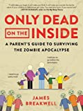 It's not easy being a parent these days. There are bills to pay. Kids to feed. And hordes of undead monsters to keep at bay. There are plenty of guides out there about how to survive the zombie apocalypse. All of them assume read...