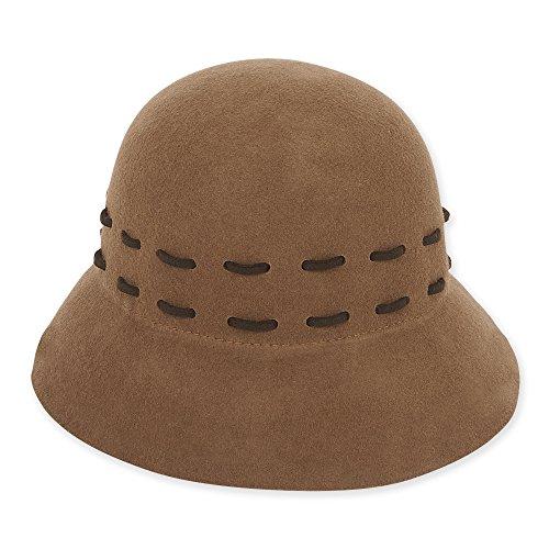 adora-hats-wool-felt-cloche-hat-pecan