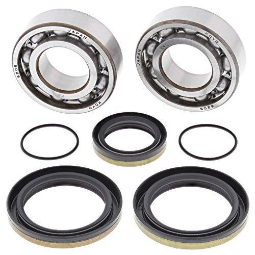 All Balls 24-1111 Crank Bearing and Seal Kit [並行輸入品]   B07Q2YS1G2