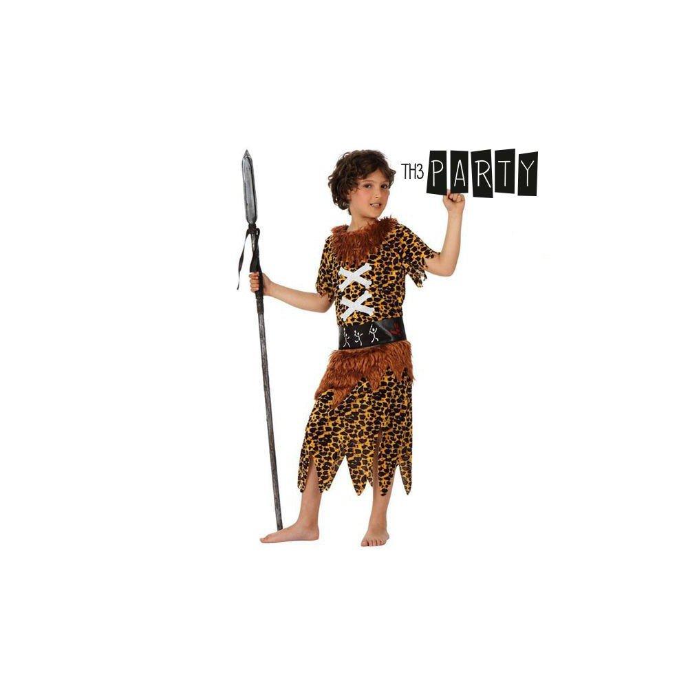 58c5f9f7a Disfraces y accesorios Juguetes y juegos Disfraz para Niños Th3 ...