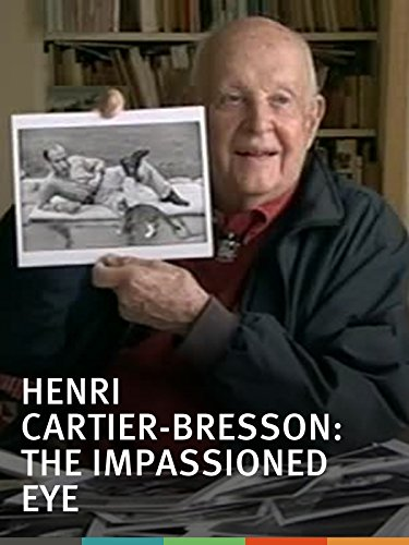 henri-cartier-bresson-the-impassioned-eye