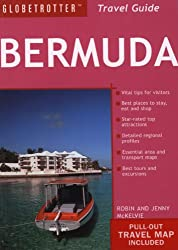 Bermuda Travel Pack (Globetrotter Travel: Bermuda)