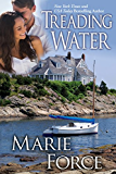 Treading Water (Treading Water Series Book 1)
