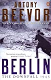Image of Berlin: The Downfall, 1945