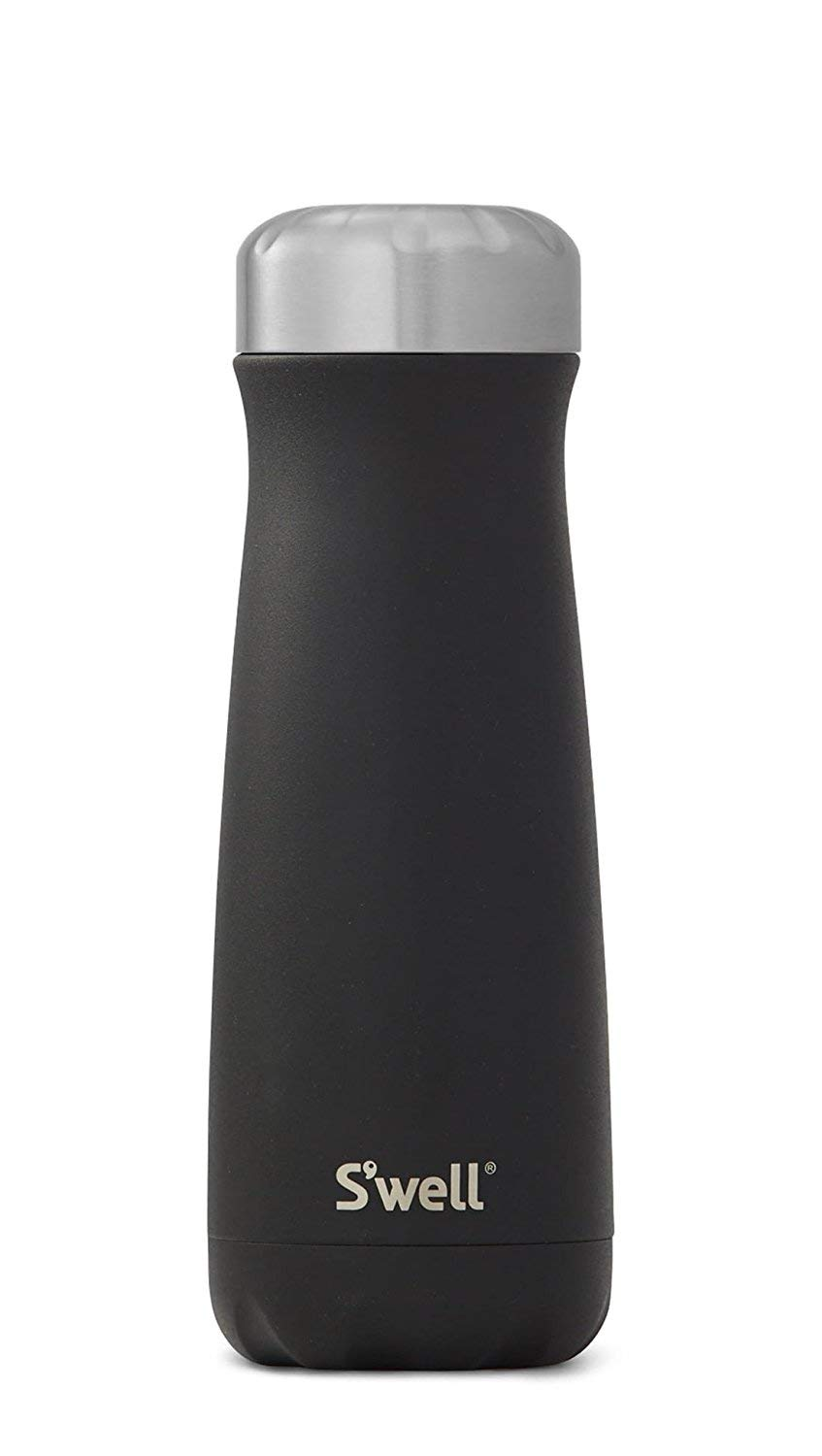 S'well Traveler Insulated 18/8 Stainless Steel - 20 Oz / 590 ml