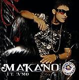 Traición (Album Version)