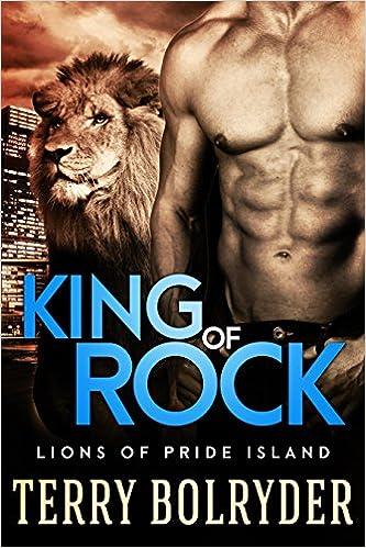 99¢ - King of Rock