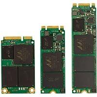 Crucial MTFDDAV128MBF1A Micron M600 128GB SSD M.2 2280 128 DDR2 400 MTFDDAV128MBF-1AN12ABYY
