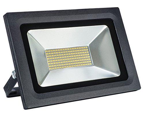 300 Watt Halogen Outdoor Light in US - 5