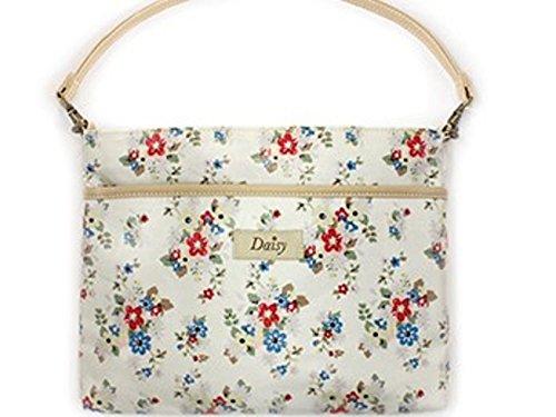 Leonardo Summer Daisy - Bolso mochila  para mujer small