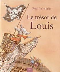 Le trésor de Louis