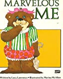img - for Marvelous Me (Literacy 2000 Stage 2) book / textbook / text book
