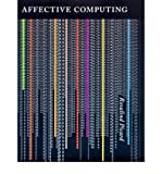 img - for [(Affective Computing )] [Author: Rosalind W. Picard] [Sep-2000] book / textbook / text book