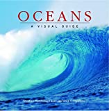 Oceans, Stephen Hutchinson and Lawrence E. Hawkins, 1554070694