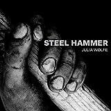 Wolfe: Steel Hammer
