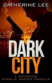 Dark City by Catherine Lee ebook deal