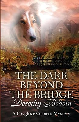 The Dark Beyond the Bridge