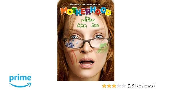 mothers boys imdb