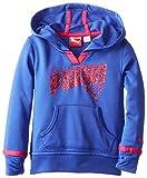 PUMA Girls' Sports Sweatshirts & Hoodies