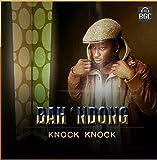 Knock Knock (feat. ATM Black)
