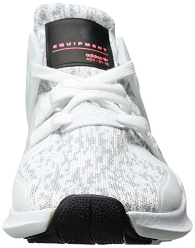 black Onix Donna white Clear Xx Onyx white Adidas Sneaker Originals 8RZqx8Ww7z