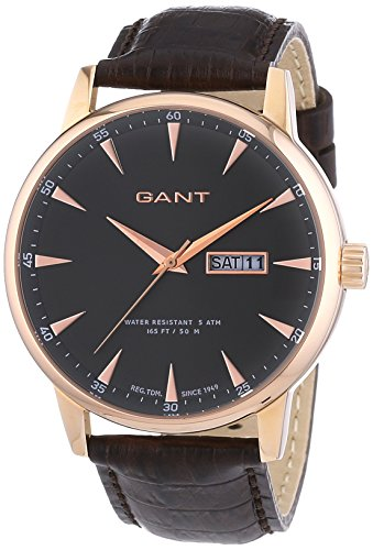 GANT Covingston, Men's Wristwatch