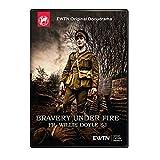 Bravery Under Fire/ Fr. Willie Doyle SJ