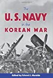 The United States Navy in the Korean War