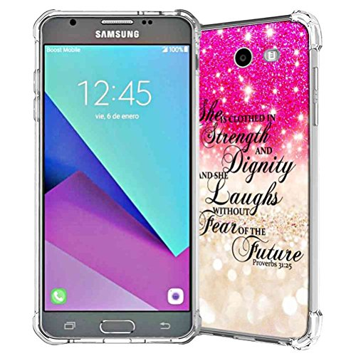 Galaxy J3 Emerge/J3 Eclipse/J3 Mission/J3 Prime/Express Prim