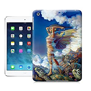 Unique Phone Case Women#4 Hard Cover for ipad mini cases-buythecase