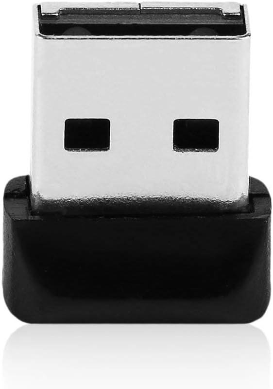 Mandalaa Portable Size High Speed 4//16//32Gb Gift Waterproof Mini Tiny USB 2.0 Memory Flash Stick Pen Drive Me126 Large Capacity USB Flash Drive