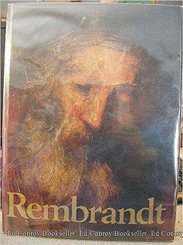 harmenszz van rijn rembrandt art for children series