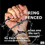Ring Fenced: A Novel About Power and Control | Zach Abrams