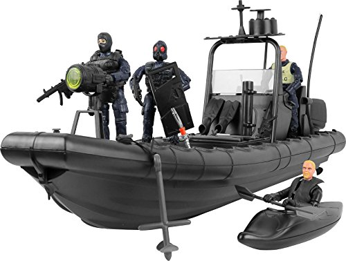 toy navy seal boat - 3
