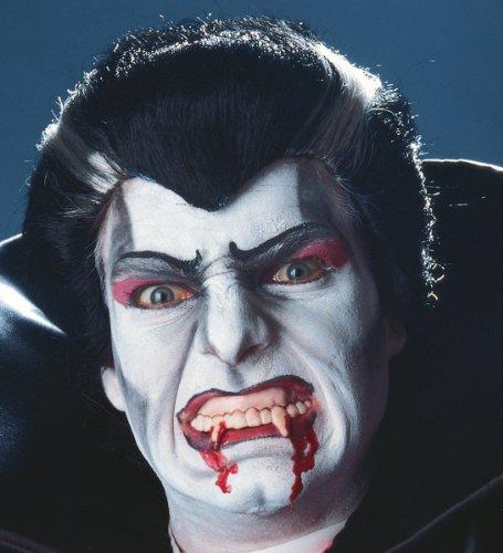 Rubie (Vampire Themed Costumes)