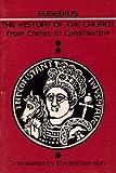 History of Church, G. A. Williamson, 0806615095